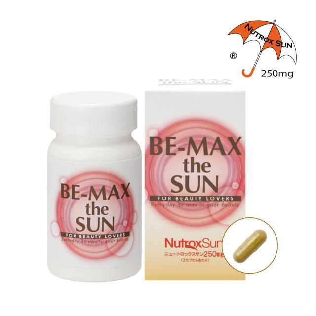 BE-MAX SUN