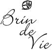 ブレンドゥビ